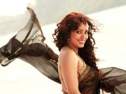 Shreya Narayan
