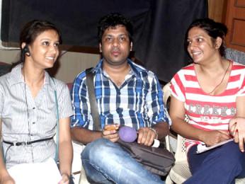 Sanjay Amar
