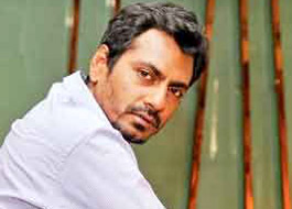Nawazuddin injured, Ketan Mehta's bio-pic stalled