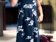Alayana Sharma