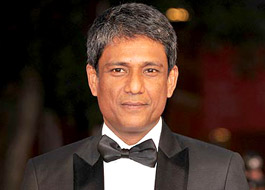 Adil Hussain plays Tabu's husband in The Life Of Pi