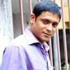 Subrat Dutta