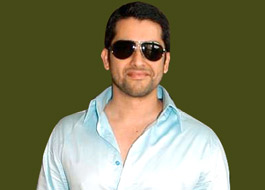 Aftab Shivdasani to marry Nin Dusanj