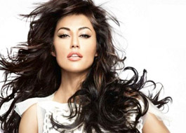 Chitrangda to be brand ambassador of myntra?