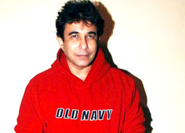 Deepak Tijori asked to leave his residential complex by irked society members