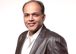 Ashutosh Gowariker represents India on jury of DTFF