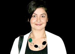 Pooja Bhatt will keep her commitment to Ponty Chadha