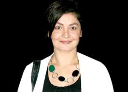 Pooja Bhatt will keep her commitment to Ponty Chadha