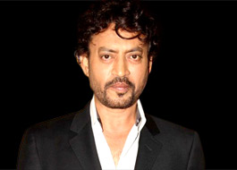 Irrfan joins cast of YRF's Gunday