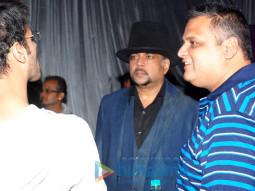 Aditya Datt, Paresh Rawal, Viki Rajani