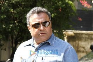 Ashok Kohli