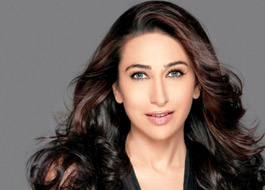 Karisma Kapoor to flag off 'Pinkathon 2012'