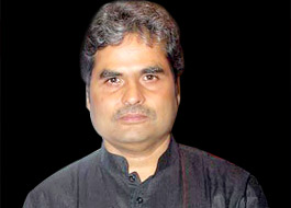 Vishal Bhardwaj upset with Matru Ki Bijlee Ka Mandola's 'A' certification