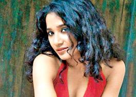 Tannishtha Chatterjee joins Madhuri's Gulaab Gang