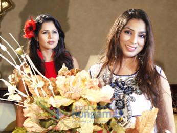 Radhika Vaid