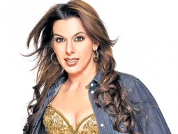 Celebrity Photo Of Pooja Bedi