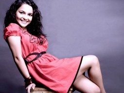 Celebrity Photo Of Chitrashi Rawat