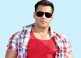 Salman finally gives nod to No Entry Mein Entry