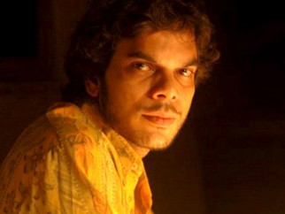 Movie Still From The Film Striker,Ankur Vikal