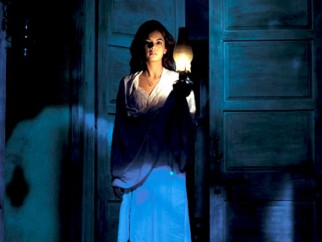 Movie Still From The Film Shaapit,Shweta Agarwal