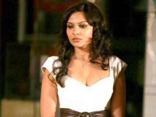 Movie Still From The Film Hide & Seek,Mrinalini Sharma
