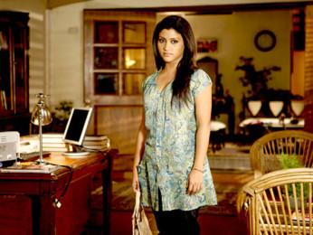 Movie Still From The Film Right Yaaa Wrong,Konkona Sen Sharma