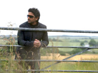 Movie Still From The Film Hum Tum Aur Ghost,Arshad Warsi