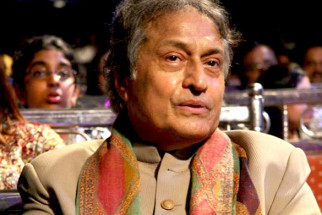 Photo Of Ustad Amjad Ali Khan From The Music Ka Maha Muqabla's Grand Finale