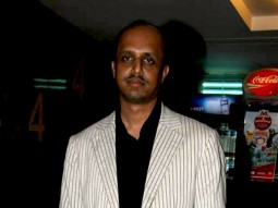 Photo Of Devang Dholkia From Audio release of 3 Nights 4 Days