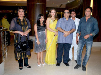 Photo From Success party of Ajab Prem Ki Ghazab Kahani