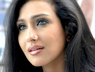Movie Still From The Film Love Khichdi Featuring Rituparna Sengupta