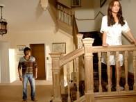 Movie Still From The Film3,love,lies,betrayal Featuring Lies and Betrayal,Ashish Chowdhry,Nausheen Ali Sardar
