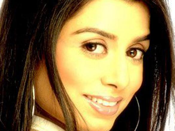 Celebrity Photo Of Neha Mishra
