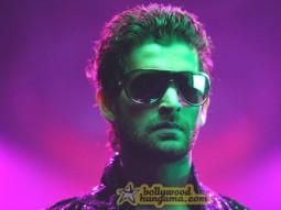 Movie Still From The Film Aa Dekhe Zara Featuring Neil Nitin Mukesh