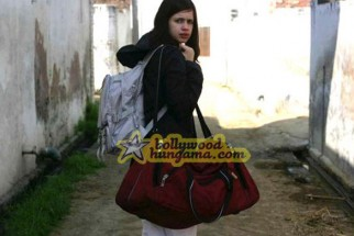Movie Still From The Film Dev D Featuring Kalki Kocchlin