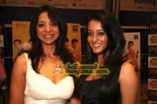 Madhureeta anand box office bollywood hungama - Bollywood box office hungama ...