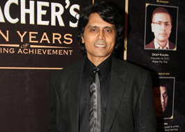 Live Chat: Nagesh Kukunoor on August 31 at 1700 hrs IST