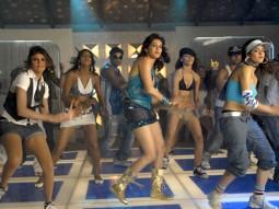 Movie Still From The Film Hello Darling,Eesha Koppikhar