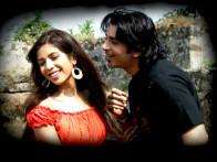 Movie Still From The Film Kis Hudh Tak,Shital Shah,Pavan Sharma