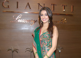 Live Chat: Aarti Chabria on October 21 at 1600 hrs IST