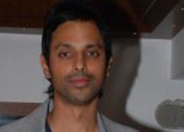 Mukul Deora to distribute Hollywood films in India