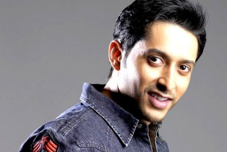 Movie Still From The Film Musaa,Sameer Aftab