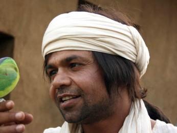 Movie Still From The Film Mirch,Rajpal Yadav