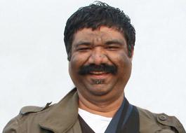 Animation veteran Dhimant Vyas joins Zynga Game Network