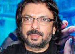 Scriptwriter Akhil Dwivedi sues Bhansali for Rs. 2 crores