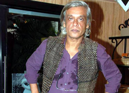 Sudhir Mishra cries foul against censors for Tera Kya Hoga Johny