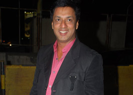 Madhur Bhandarkar denies making film on IPL or Lalit Modi