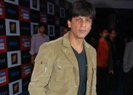Shah Rukh Khan replaces Akshay Kumar as highest tax payer