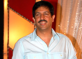 Budget blues: Yash Raj tells Kabir Khan to drop epic film