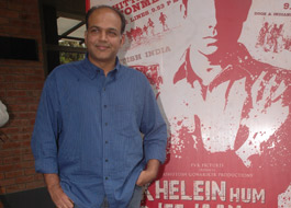 Ashutosh Gowariker's next on life of Gautam Buddha